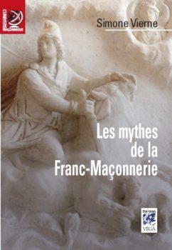 Les mythes de la franc maçonnerie