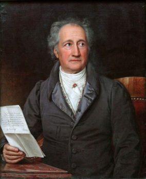 Goethe-(Stieler_1828)