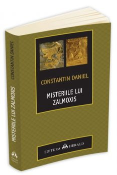 constantin-daniel-misteriile_lui_zalmoxis