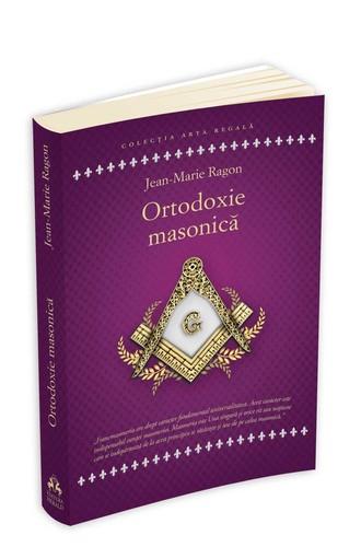 Ortodoxie masonica persp