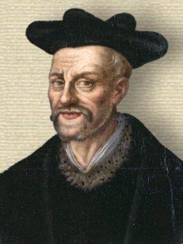 Rabelais Francois