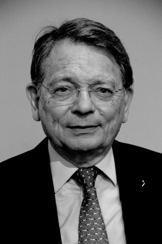 Jean-François_Mattei