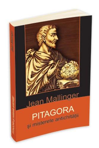 pitagora_si_misterele_antichitatii