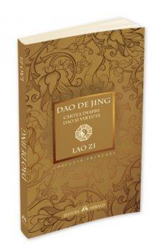 dao_de_jing_cartea-despre-virtute