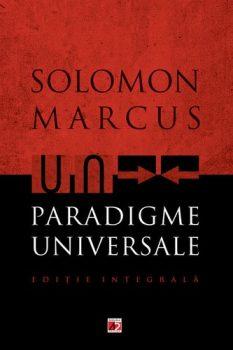 solomon-marcus-paradigme_universale