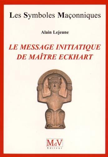 Alain-Lejeune-Le-message-initiatique-de-maître-Eckhart