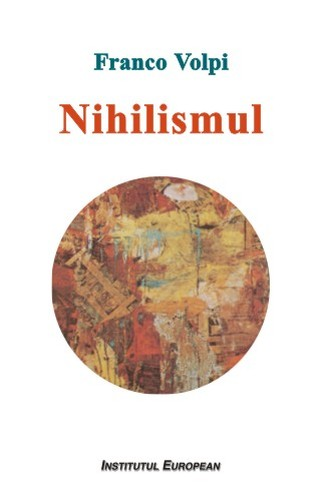 franco-volpi-nihilismul
