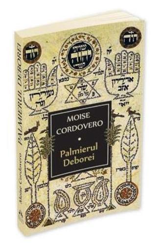 moise-cordovero-palmierul-deborei-herald