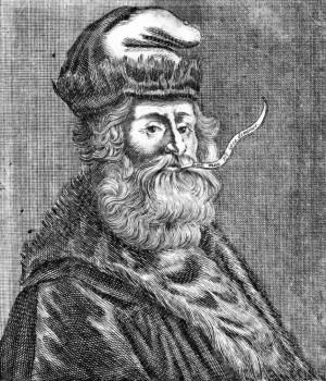 raimundus-lullus