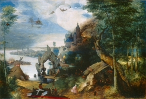 bruegel-elder-st-anthony
