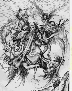 schongauer martin anthony103