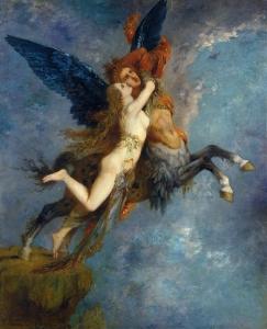 Gustave_Moreau_-_La_Chimère_v1