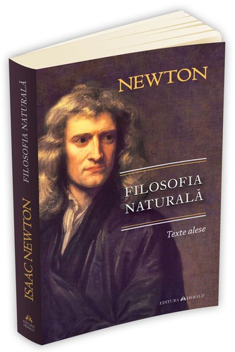 Newton-Filosofia-Naturala