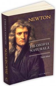 filosofia naturala