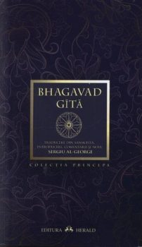 bhagavad-gita-ed-2-editura-herald