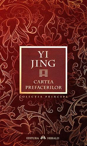 yi-jing-cartea-prefacerilor