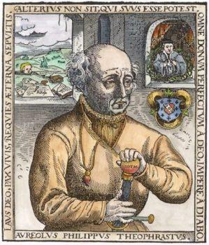 paracelsus-portret