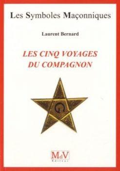 Laurent-Bernard-Les-cinq-voyages-du-compagnon