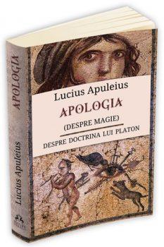 Lucius-Madaurensis-Apuleius-apologie_sau_despre_magie