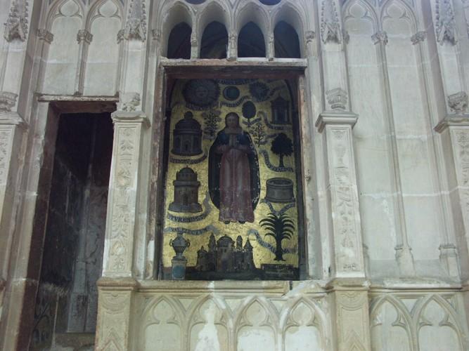 Basilique_Notre_Dame_de_LÉpine