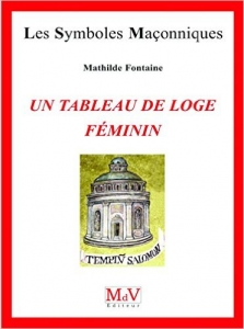 tableaudelogefeminin