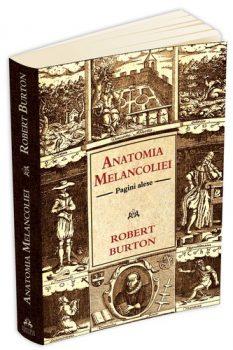 robert-burton-anatomia_melancoliei