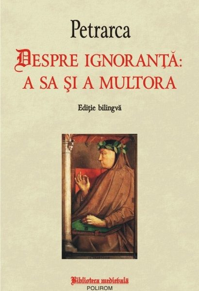 francesco-petrarca-despre-ignoranț-a-sa-și-a-multora