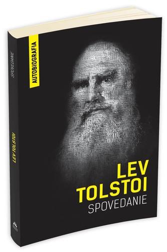 autobiografie_tolstoi_spovedanie
