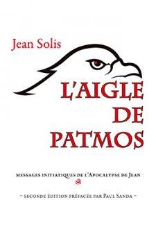 Jean-Solis-L'Aigle-de-Patmos