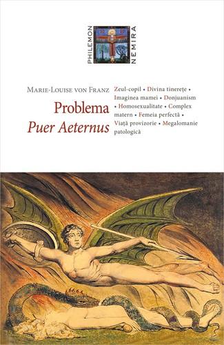 marie-louise-von-franz-problema-puer-aeternus