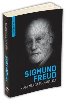 sigmund-freud-viața-mea-și-psihanaliza