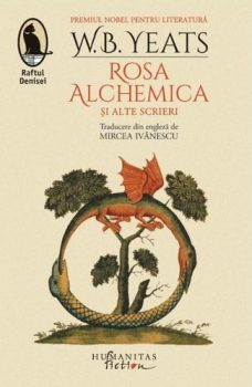 w_b_yeats_rosa_alchemica