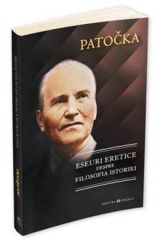 patocka-eseuri-eretice-despre-filosofia-istoriei