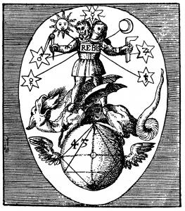 heinrich nollius rebis theoria philosophiae hermeticae 1617