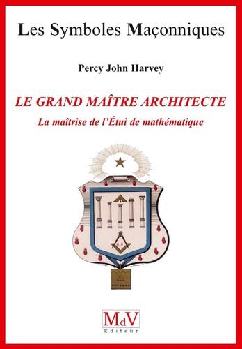 percy-john-harvey-lellrandlmaître-architecte-la-maîtrise-de-l'étui-de-mathématiques