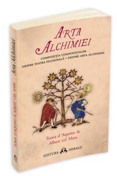 toma-d'aquino-albert-cel-mare-arta_alchimiei