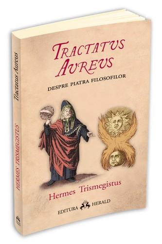 tractatus_aureus-despre-piatra-filosofilor
