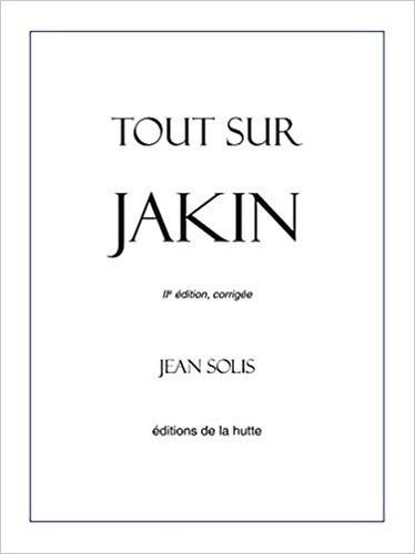 jean-solis-tout-sour-jakin