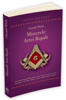 oswald-wirth-misterele_artei_regale