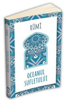 rumi-oceanul-sufletului-2018