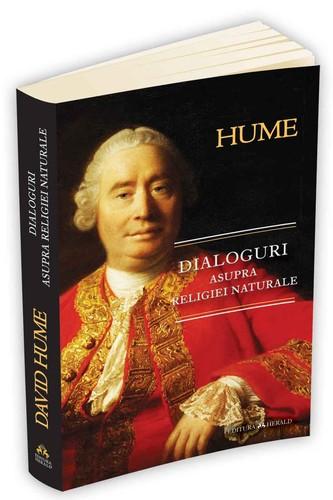 david-hume-dialoguri_asupra_religiei_naturale
