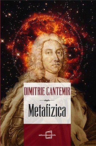 dimitrie-cantemir-metafizica