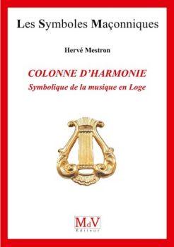 herve-mestron-Colonne-d'Harmonie