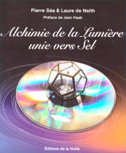 sea neith alchimie universele