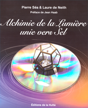 sea neith alchimie universele
