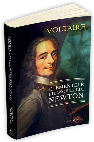 Elementele-filosofiei-lui-Newton_persp7