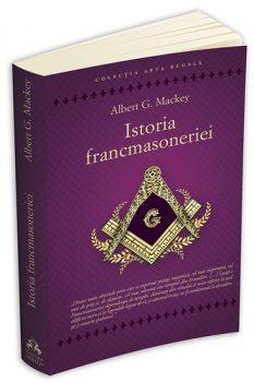 istoria-francmasoneriei