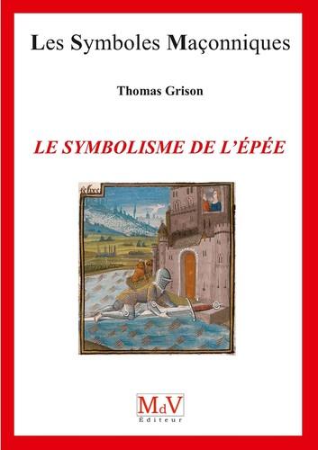 thomas-grison-le-symbolisme-de-l'épée