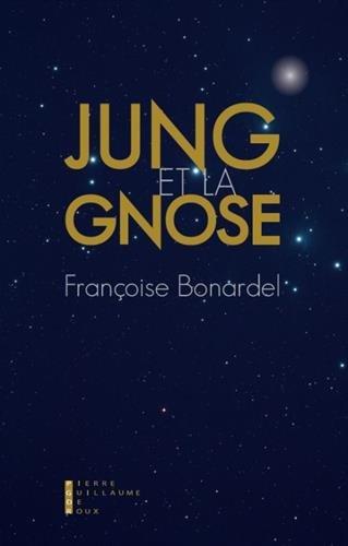 Françoise-Bonardel-Jung-et-la-gnose