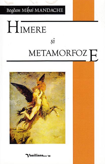 himere-si-metamorfozea